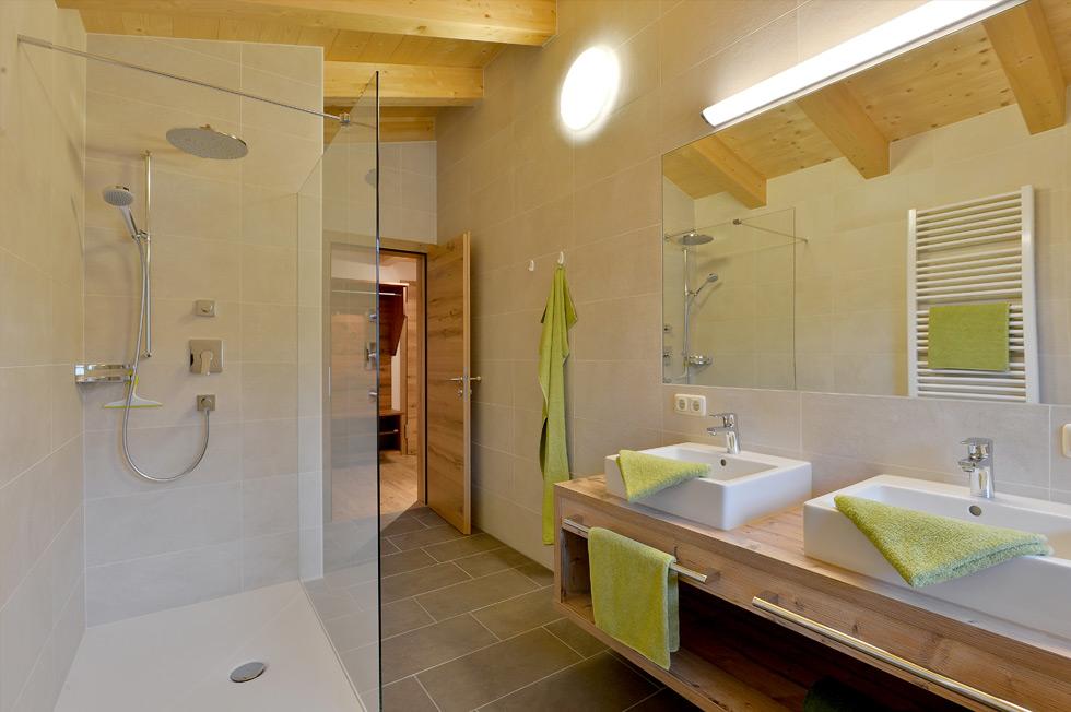 08-Appartement-Wilder-Kaiser-badezimmer-1