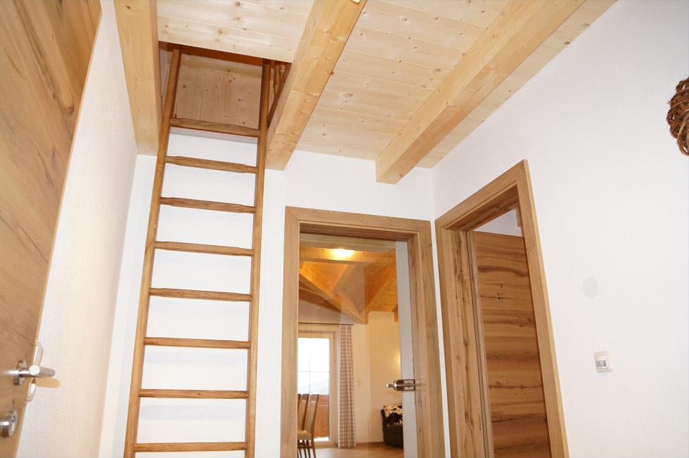 11-Appartement-Wilder-Kaiser-Galerie