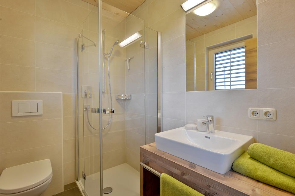 13-Appartement-Wilder-Kaiser-badezimmer-2