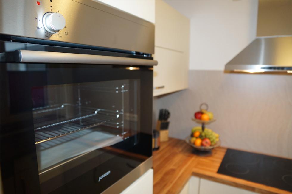 Appartement-Ellmau-Kueche-2