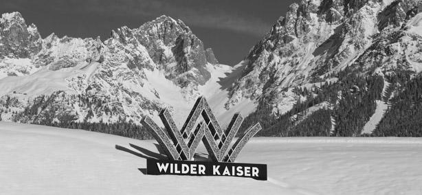 Wilder-Kaiser-mit-logo