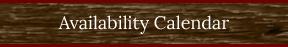 en-link-availability-calendar