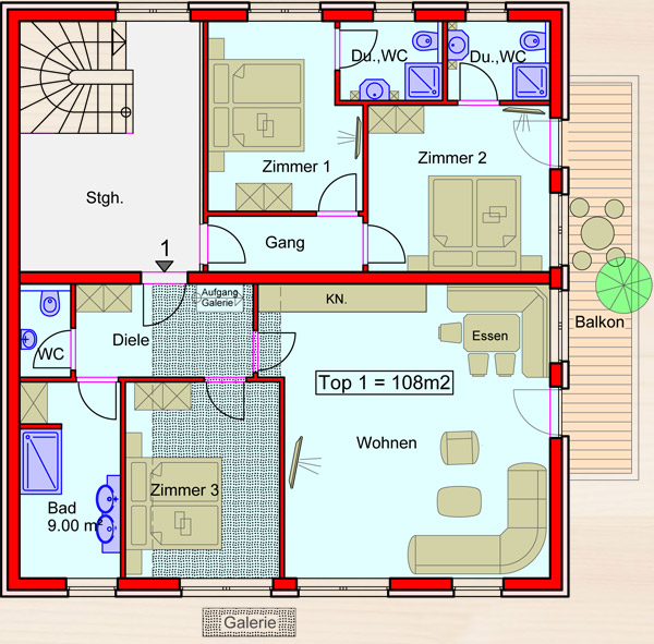 floor-plan-apartment-wilder-kaiser