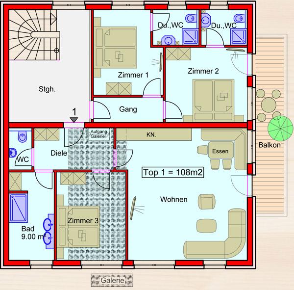 floor-plan-apartment-wilder-kaiser
