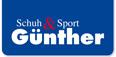 Sport-Günther-logo