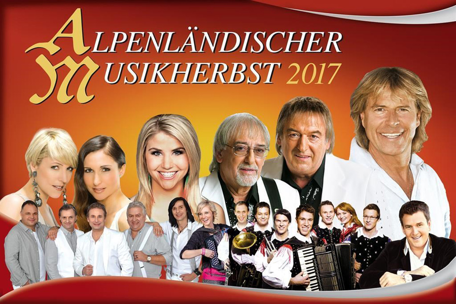 ellmau-alpenlaendischer-musikherbst-2017-alpenlaendischer-musikherbst-2017