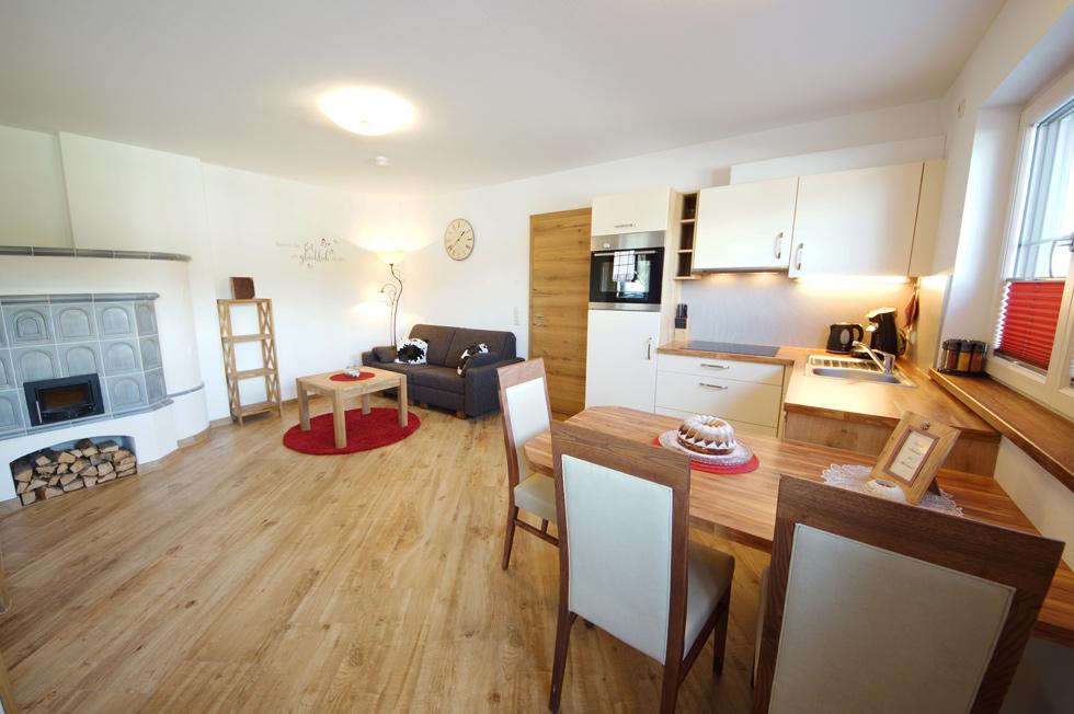 Appartement-Sonneck-001