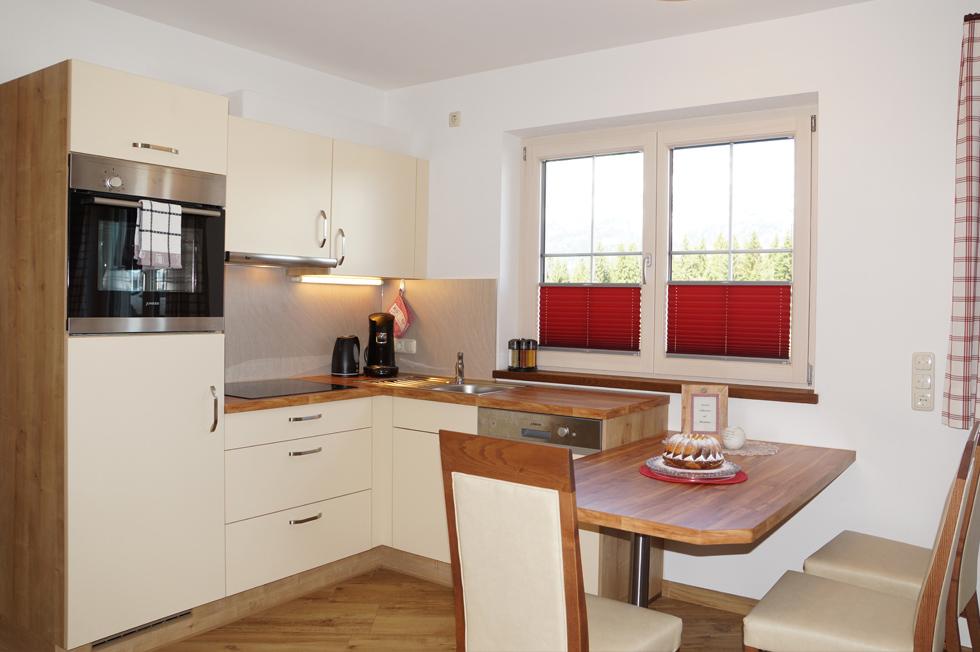 Appartement-Sonneck-002