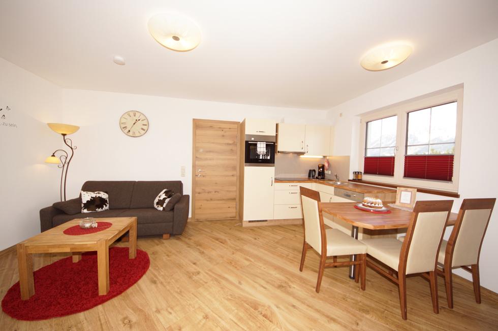 Appartement-Sonneck-023
